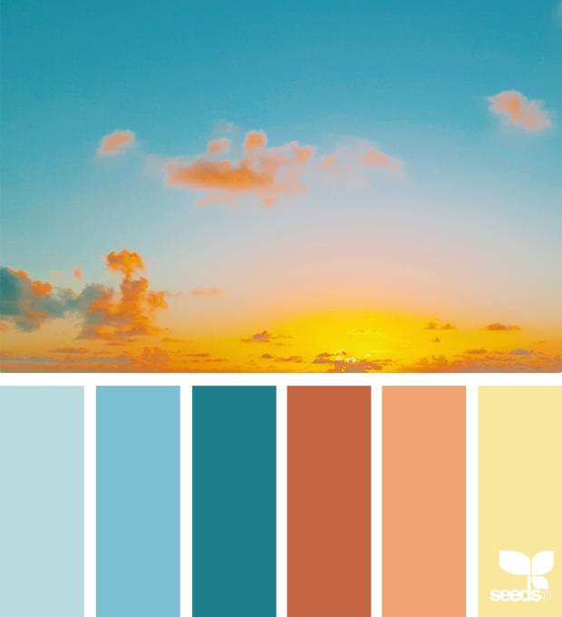 ColorSet2_150_1