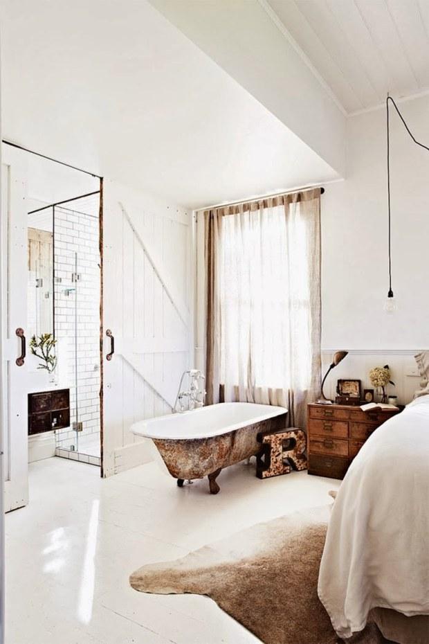 banheiro-estilo-escandinavo-2