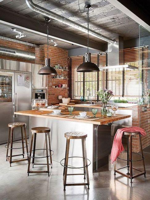 Cozinha 3 (Casa Vogue).jpg