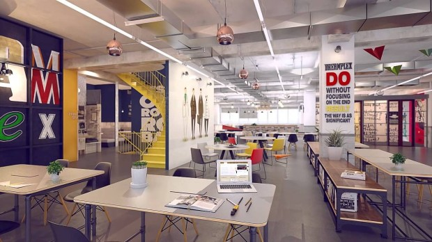 coworking-spaces-indonesia