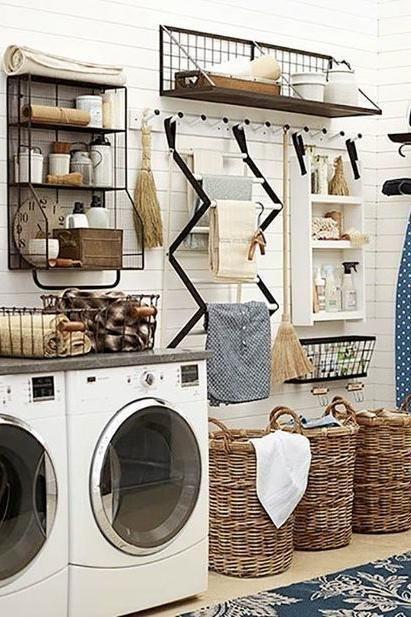 lavanderias-decoradas