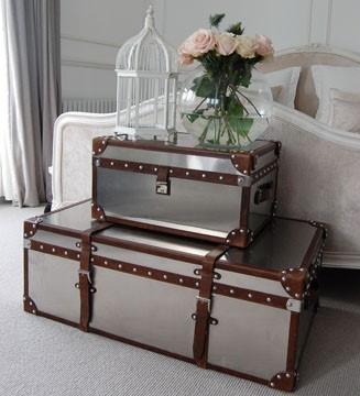 mala-peseira cama-03