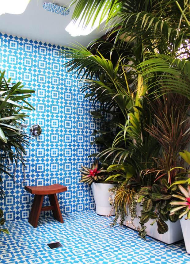 banheiros-com-plantas-01