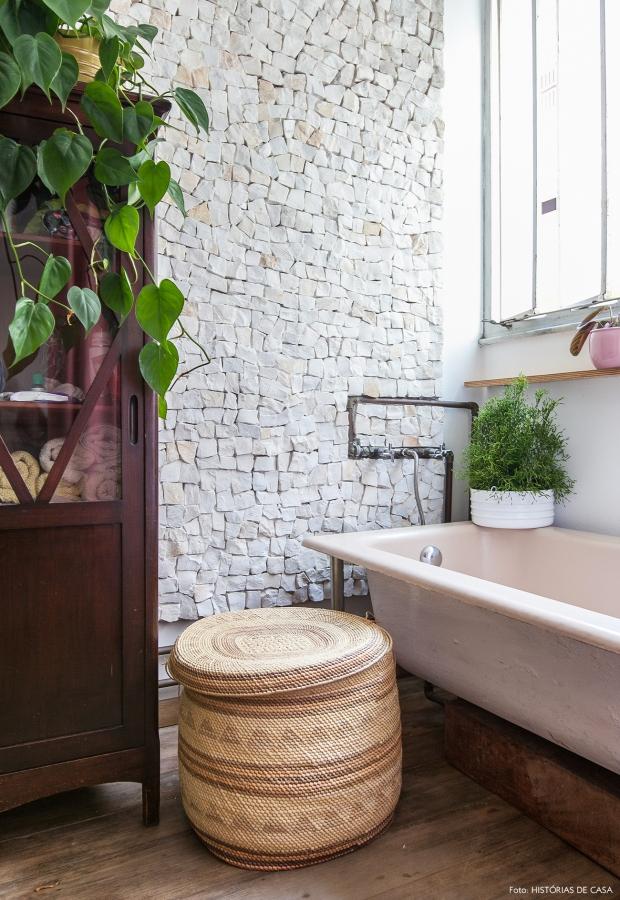 banheiros-com-plantas-03
