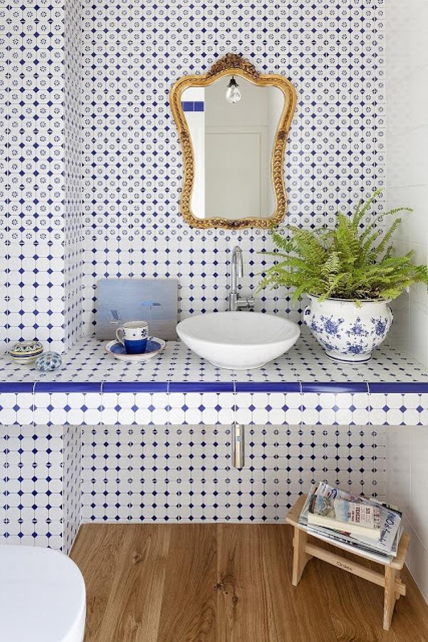 banheiros-com-plantas-07