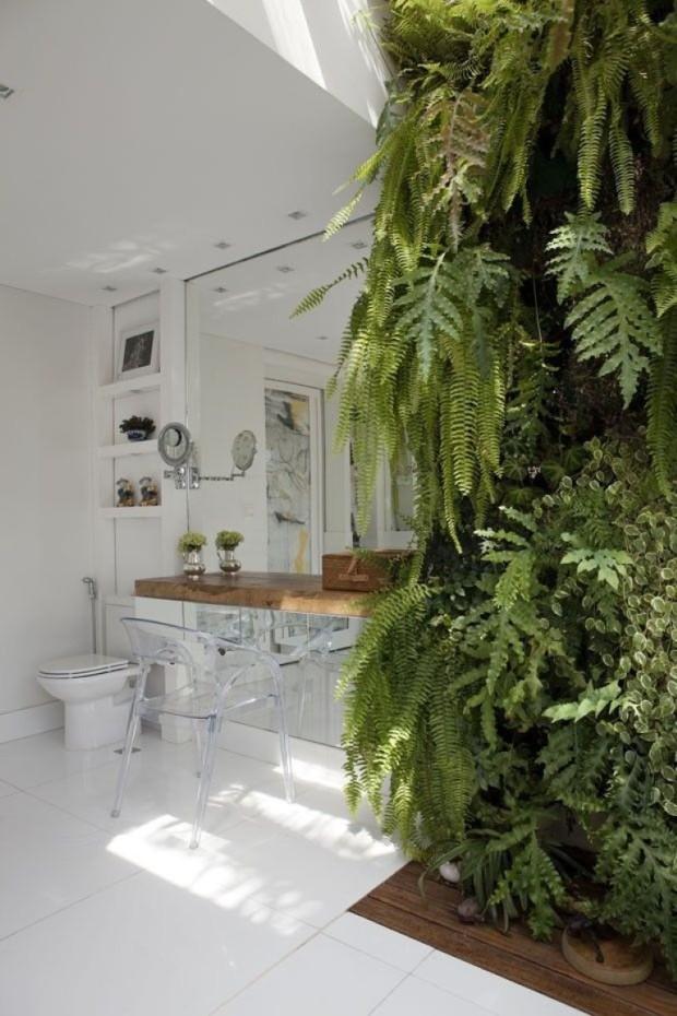 banheiros-com-plantas-09