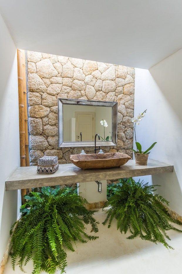 banheiros-com-plantas-10