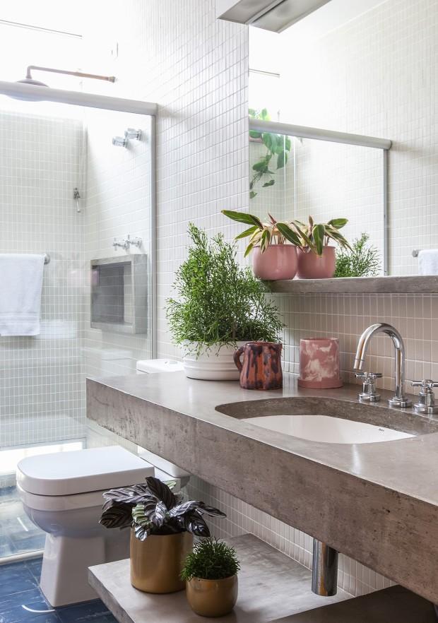banheiros-com-plantas-12