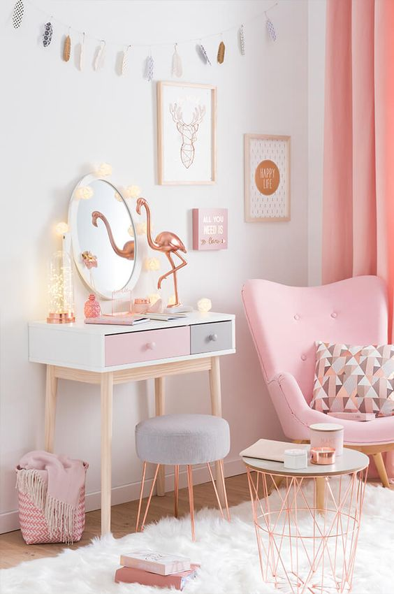 flamingos_na_decoracao_02
