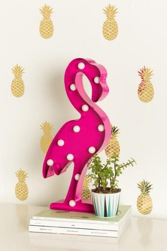 flamingos_na_decoracao_04