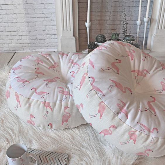flamingos_na_decoracao_05