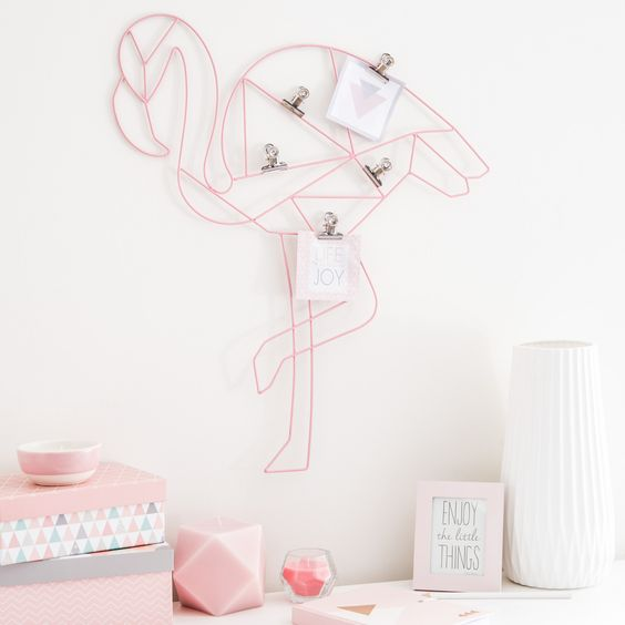 flamingos_na_decoracao_06