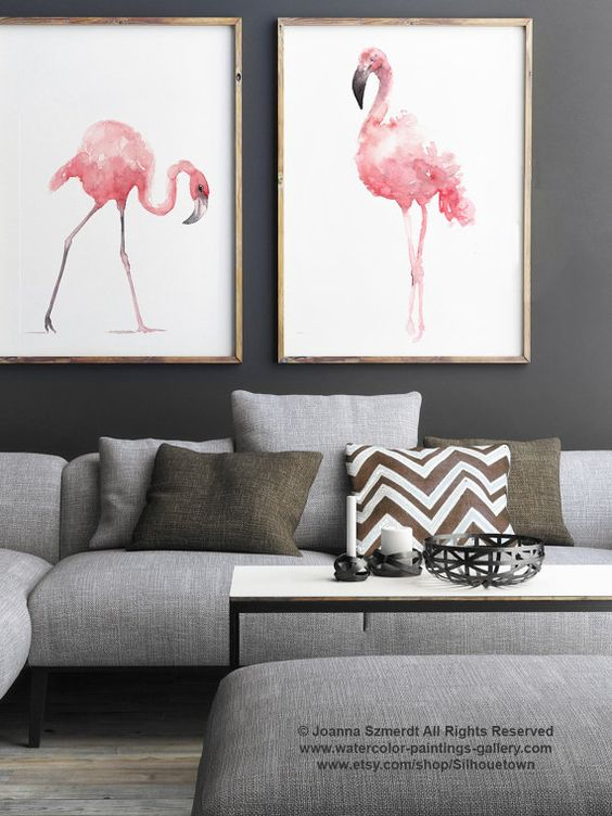 flamingos_na_decoracao_07
