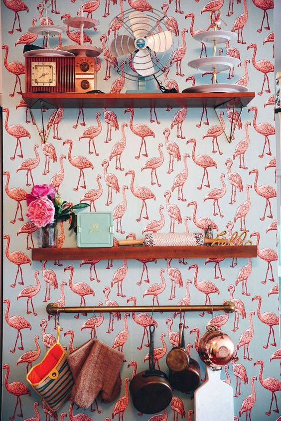 flamingos_na_decoracao_08