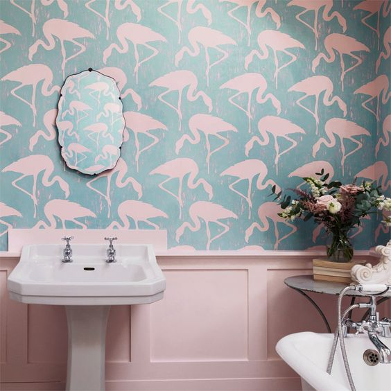flamingos_na_decoracao_09