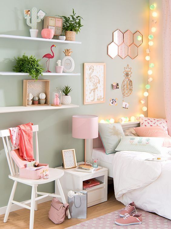 flamingos_na_decoracao_10