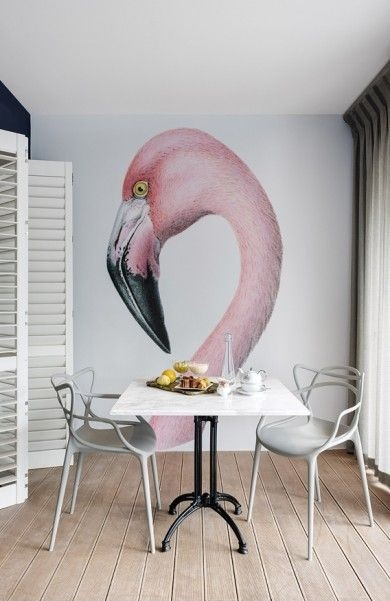 flamingos_na_decoracao_16