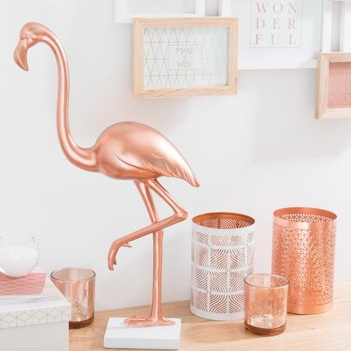 flamingos_na_decoracao_18