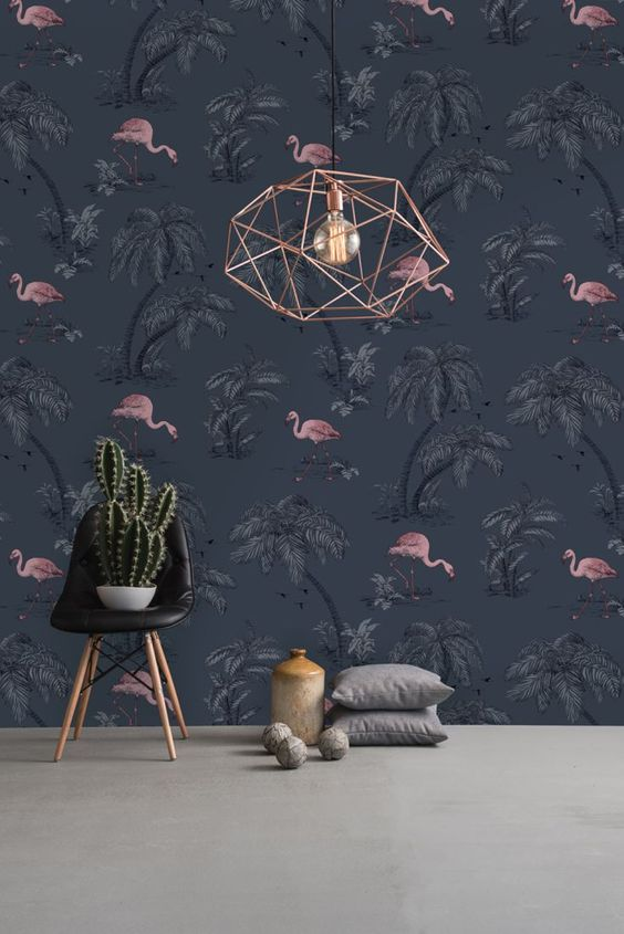 flamingos_na_decoracao_19