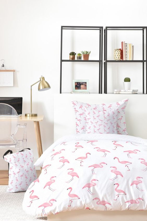 flamingos_na_decoracao_20