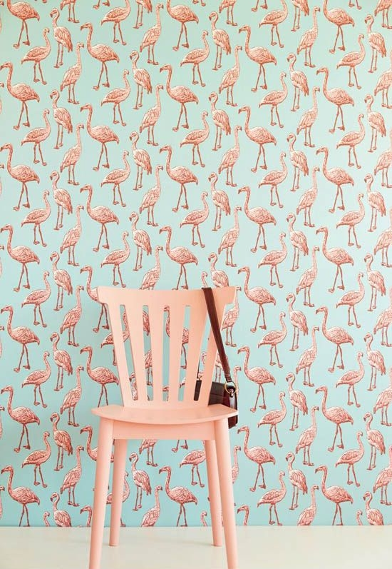 flamingos_na_decoracao_21.jpg