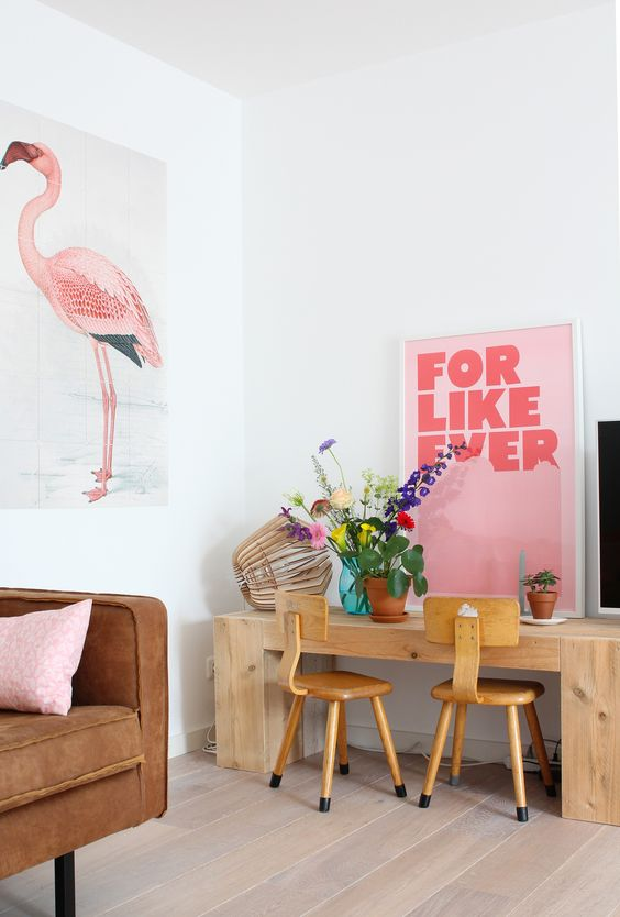 flamingos_na_decoracao_24
