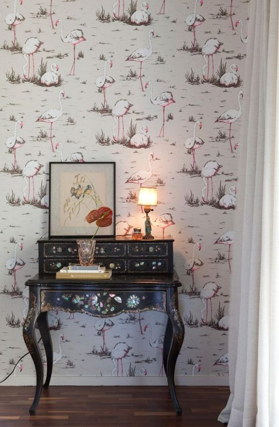 flamingos_na_decoracao_25