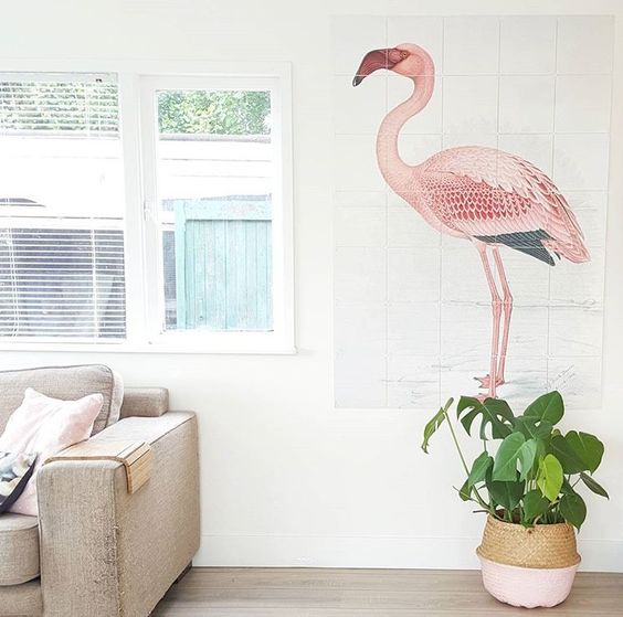 flamingos_na_decoracao_26