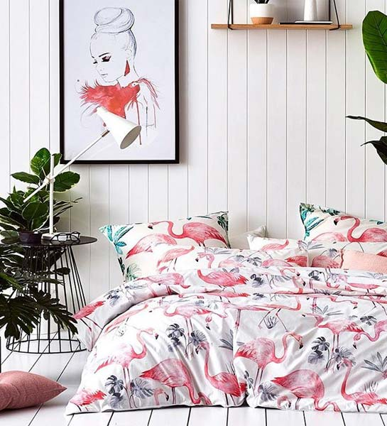 flamingos_na_decoracao_30