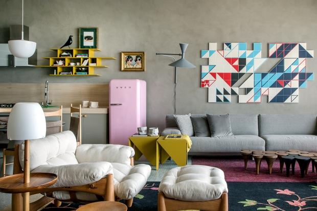 painel-azulejos-para-mostra-casa-cor-rj-arquitetura-paula-neder