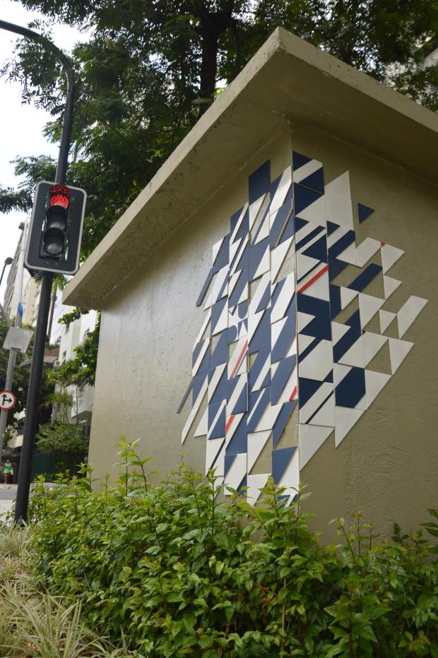 intervenção-azulejo-coletivo-muda