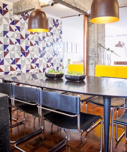 painel-em-azulejos-decorativos-para-sala-de-jantar