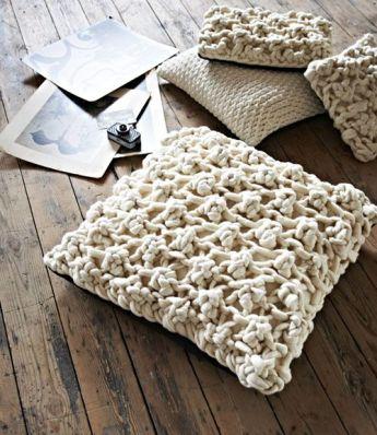almofadas-croche-off-white