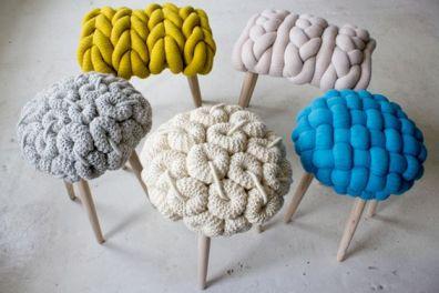 banco-revestido-com-tecnica-de-croche-e-trico
