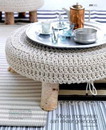 banquinho-revestido-croche-e-cordao-de-algodao