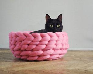 cama-pet-trico-la-escovada