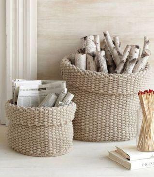 cestos-organizadores-croche-feito-com-corda