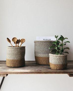 cestos-organizadores-croche-fibra-natural