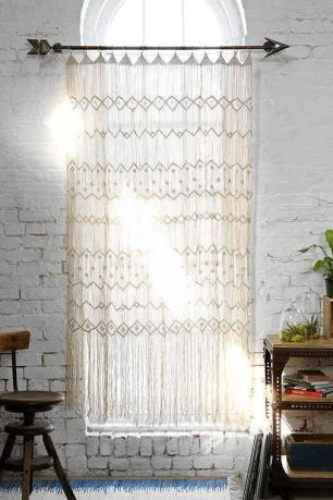 cortina-croche-em-algodao-cru
