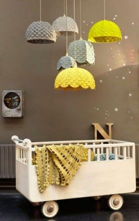 luminarias-croche