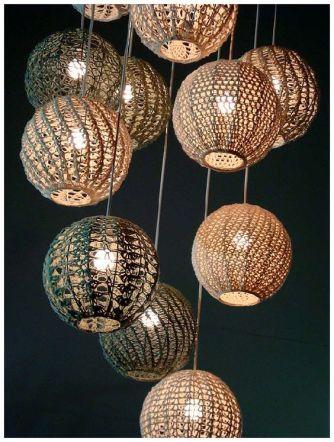 luminarias-redondas-em-croche