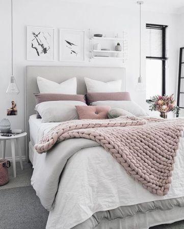 manta-para-cama-em-maxi-trico