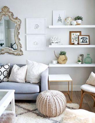 puffs-croche-na-cor-off-white