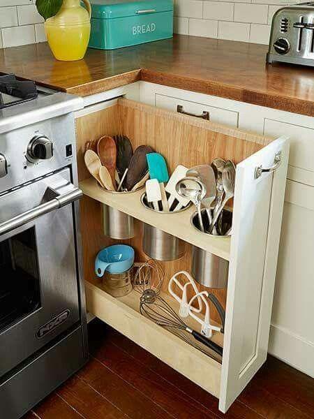 utensilios-a-mao-na-hora-de-cozinhar-1