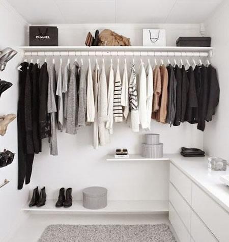 closet-organizado-03