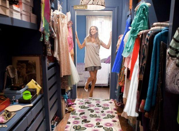 como-se-desfazer-das-suas-roupas